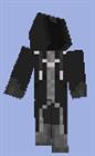 hoverkingjr11's avatar