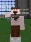 mason3nicholas's avatar