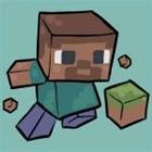 davedave000's avatar