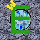 TheEvilWevel's avatar