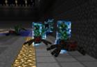 jinxed_07's avatar