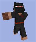 Mindreeder93's avatar