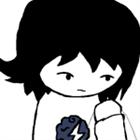 Elita's avatar