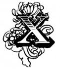 xeuorux's avatar