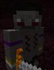 scokeev9's avatar