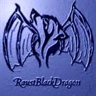 RaustBlackDragon's avatar