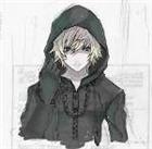 Bakugoneman's avatar