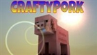 CraftyPork's avatar