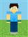 Wumboligist's avatar