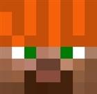 bassRAGE's avatar