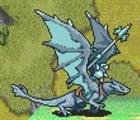 tak4506's avatar