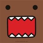 Zorpi's avatar