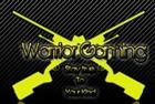 Wik3dWarrior's avatar