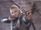 Moelawn's avatar