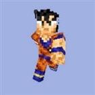mokol898's avatar