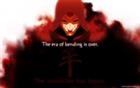 llCORRUPTIONll's avatar