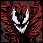 sixcarnage's avatar