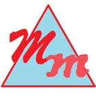 mar_heave's avatar