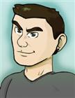 TheatriKs's avatar