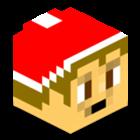 Miniboyss's avatar