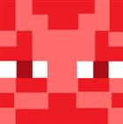Berube13's avatar