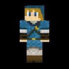 arriagajosh's avatar