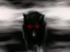 Wulf_The_Warrior's avatar