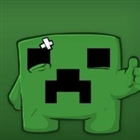Castemere's avatar