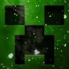 FallenBosnian's avatar