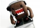 bakaaah's avatar