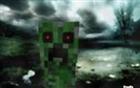 izzzykidd's avatar