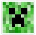 eromyah's avatar
