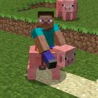 ChrizD's avatar