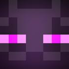 melody_bandit's avatar