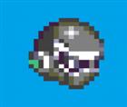 Linker723's avatar