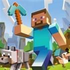 DAdeathkid's avatar
