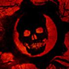 Kmack11's avatar