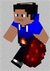PabloDons's avatar