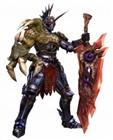 Kronos548's avatar