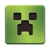 GoldOre's avatar