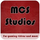 MCS_Studios's avatar
