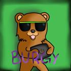 Burgy123123's avatar