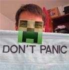 JodyVL's avatar