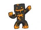 Minecrafterj14's avatar