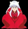 InuYasha86000's avatar