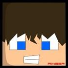 riger987654321's avatar