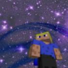 NoahWL1's avatar