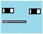 rupertchin360's avatar