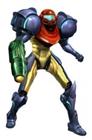 Mad85x's avatar