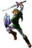 builder1028's avatar